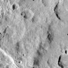 AS17-M-0191