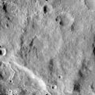 AS17-M-0192
