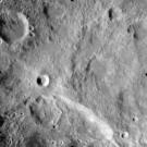 AS17-M-0193