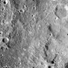 AS17-M-0196
