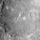 AS17-M-0203