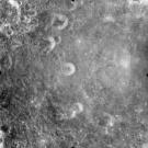 AS17-M-0216