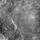 AS17-M-0218