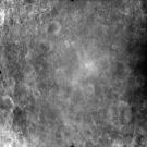 AS17-M-0230