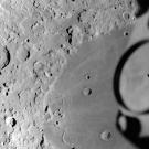 AS17-M-0291