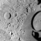 AS17-M-0293