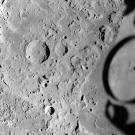AS17-M-0294