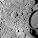 AS17-M-0295