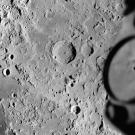 AS17-M-0296