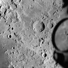 AS17-M-0297