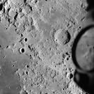 AS17-M-0298