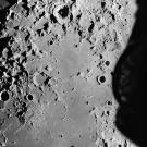 AS17-M-0303