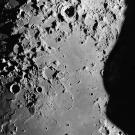 AS17-M-0304