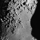AS17-M-0305