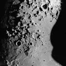 AS17-M-0306