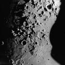 AS17-M-0307
