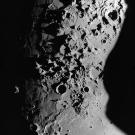AS17-M-0308