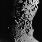 AS17-M-0309