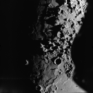 AS17-M-0310