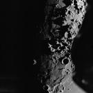 AS17-M-0311