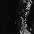 AS17-M-0312