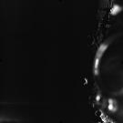 AS17-M-0315