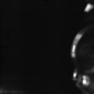 AS17-M-0317