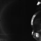 AS17-M-0319
