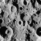 AS17-M-0332