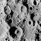 AS17-M-0333