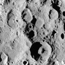 AS17-M-0334