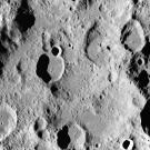 AS17-M-0336