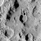 AS17-M-0337
