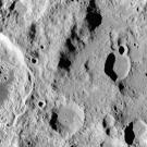 AS17-M-0338