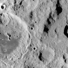 AS17-M-0339