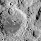 AS17-M-0340