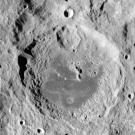 AS17-M-0341