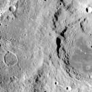 AS17-M-0343