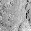 AS17-M-0344