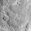 AS17-M-0345