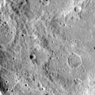 AS17-M-0346