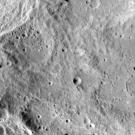 AS17-M-0347