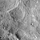 AS17-M-0348
