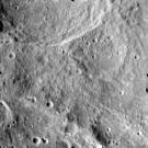 AS17-M-0349