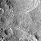 AS17-M-0350