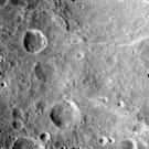 AS17-M-0351