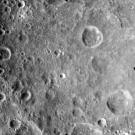 AS17-M-0353