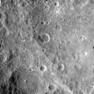 AS17-M-0355