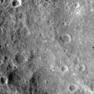 AS17-M-0356