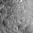 AS17-M-0358